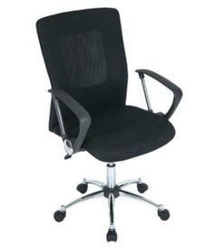 Tesco Chair