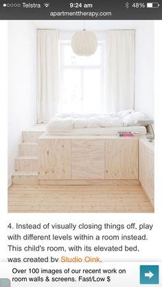 mietminderung bei schimmel wie sind meine rechte als. Black Bedroom Furniture Sets. Home Design Ideas