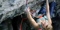 www.boulderingonline.pl Rock climbing and bouldering pictures and news Raven Tor on I Love