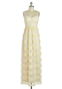 Rooftop Rituals Dress, #ModCloth
