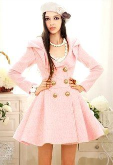 81 Best Winter Coats Images Jacket Cool Clothes Hijab Fashion