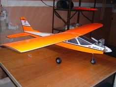Midewest Aerostar .40: This may well be the best overall trainer plane I have ever taught students on.  A well built kit built plane will be there for years vs. the disposable
