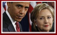 Flashback: Hillary Loves The Idea Of Appointing Obama To Supreme Court – #NTB