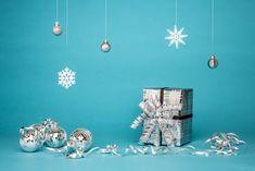 New free stock photo of christmas, christmas balls, gift Christmas History, Christmas Music, Christmas Balls, Christmas Gifts, Best Merry Christmas Wishes, My Christmas Wish List, Bridgewater Candle, Christmas Information, Christmas Wishes