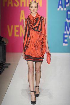 vêtements femmes DKNY / DKNY clothing for women