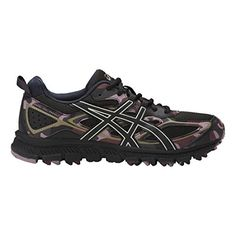 Trail Running Shoes From Amazon  gt  gt  gt  More info could be found 99630867ce1