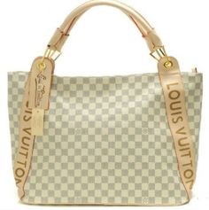 Cheap Louis Vuitton Handbags JY designer handbags from china fake designer  handbags buy buy fake designer handbags fake designer fake handbags cheap  ... 4817804ffd3a7
