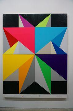 26 Idees De Grand Tableau Tout En Longueur En 2021 Abstrait Peinture Peinture Abstraite