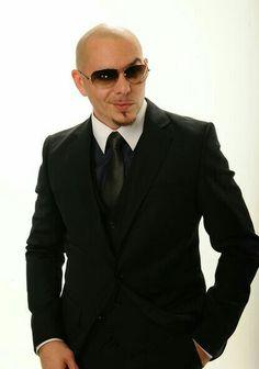 Pitbull (#Pitbull) || Rahul REX Official