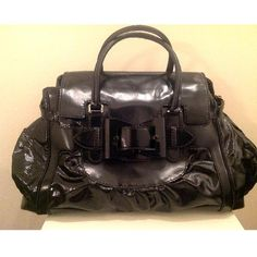 www.designer-bag-hub com discount Gucci Handbags for cheap, 2013 latest Gucci handbags wholesale,  cheap LV purses online outlet, free shipping cheap Gucci handbags