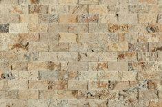 BuildDirect®: Cabot Mosaic Tile - Travertine Series