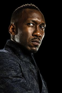 Mahershala Ali ♂Man portrait #male #actor #portrait #man #face #manportrait Mahershala Ali, Lose 20 Pounds Fast, Gabriel Macht, Beauty Around The World, Best Supporting Actor, Face Reference, Working People, Hollywood Actor, Portraits