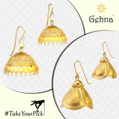 Gehna - Personalized and Customized Handmade Jewellery in Chennai