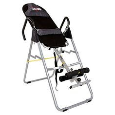 Body Champ It9128 Gravity Inversion System Inversions Inversion Table Inversion Therapy