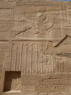 Ancient Ruins, Ancient History, Ancient Egyptian Architecture, Luxor Egypt, Archaeology, Astronomy, Civilization, Murals, Geometry