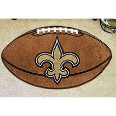 Drews Bedroom On Pinterest New Orleans Saints Nfl And Saints