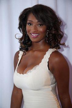The stunningly beautiful Toccara Jones Stunningly Beautiful, Black Is Beautiful, Beautiful Women, Hey Gorgeous, Toccara Jones, Black Girls, Black Women, African Princess, Ebony Beauty