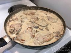 Cheeseburger Chowder, Ham, Food And Drink, Pork, Keto, Chicken, Recipes, Fine Dining, Pork Roulade