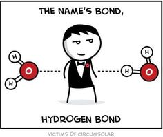 16 Science Jokes For You To Get Charged About