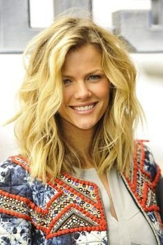 stunning, funky, and great hair styles!! on Pinterest