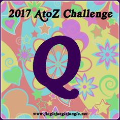 "Today the #AtoZChallenge  brings us to the letter Q.  Q just happens to be one of those letters that were not on the Billboard Hot 100 Year-end Charts.   So I did some digging around, and came up with the following:  1970 - Question - The Moody Blues  ""Question"" is a 1970 single by the English progressive rock band The Moody Blues. It was written by guitarist Justin Hayward, who provides lead vocals. ""Question"" was first released as a single in April 1970 and remains their second highest…"