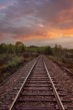 Lines by Lee Bodson on 500px