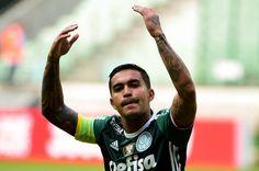 Palmeiras derrota o Sport e distância para o Flamengo já é de seis pontos - Gazeta Esportiva