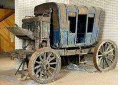 Roads, and those in Tring. Tudor History, British History, Elizabethan Era, Horse Drawn Wagon, Tudor Dynasty, Old Wagons, Le Far West, Old West, Old Things