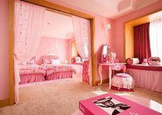 habitacion-barbie-3