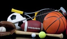 Purchase Advanced #Sports #Handicapping #Software