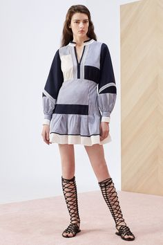 http://www.vogue.com/fashion-shows/resort-2018/tanya-taylor/slideshow/collection