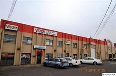 249 Pacific Bl SW, Albany, OR 97321 Fully rented commercial space in Albany for sale with all 4 spaces available currently rented. Located right off of the Boulevard, in Southwest Albany. Contact Us for More Information.  dherbst@kw.com