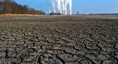 إنذار أممي - الزراعة ستندثر بعد 60 عاما..