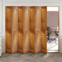 Room Divider DirectDoors Offers A Number Of Top Quality Interior Victorian Folding Doors For The Home