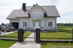 Blog MojaBudowa.pl Dom POŁUDNIOWA buduje martaiuki - internetowy dziennik budowy, katalog firm budowlanych