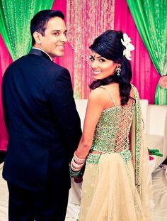 South Asian Bride Magazine :: Indian Weddings :: Pakistani Weddings :: Indian Wedding Vendors - Part 161