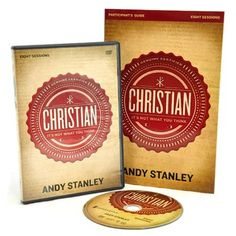 Andy Stanley Sermons - North Point