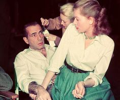 1000 Images About Lauren Bacall Humphrey Bogart On