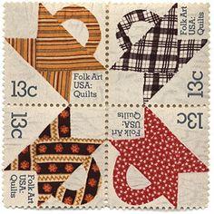 USA postage: USA postage