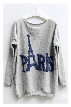 bat-sleeves-jumper-with-paris-eiffel-tower-print