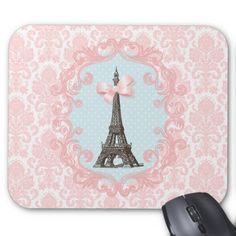 Paris Vintage Mousepads today price drop and special promotion. Get The best buyReview          	Paris Vintage Mousepads Here a great deal...