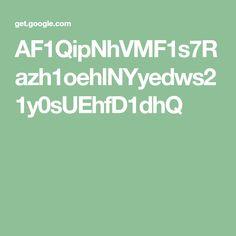 AF1QipNhVMF1s7Razh1oehlNYyedws21y0sUEhfD1dhQ