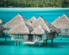 My next trip?