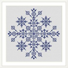 Cross Stitch Geometric, Modern Cross Stitch Patterns, Counted Cross Stitch Patterns, Cross Stitch Designs, Cross Stitch Embroidery, Snowman Cross Stitch Pattern, Blackwork Cross Stitch, Cross Stitch Fabric, Xmas Cross Stitch