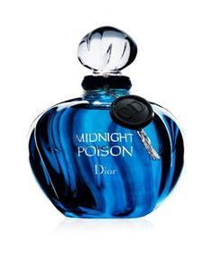 Midnight Poison Extrait de Parfum Christian Dior para Mujeres