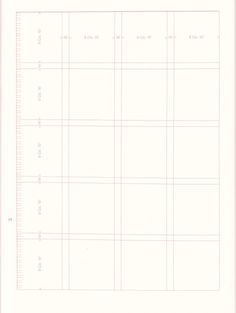 Josef Müller-Brockmann - Grid Systems in Graphic Design (Arthur Niggli, 1996) #book #design