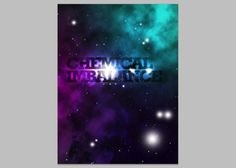 Create a Trendy Galactic Poster Design in Photoshop
