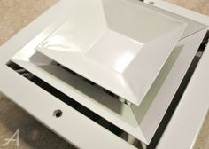 How to Clean Vents {and keep them clean!} - Somewhat Simple