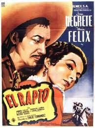 carteles de cine mexico - Google Search