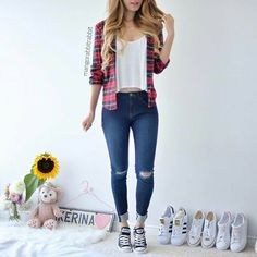 outfits street style black casual for teens back to school fall lookbook for woman